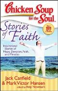 Stories of Faith Inspirational Stories of Hope Devotion Faith & Miracles