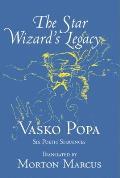 Star Wizards Legacy
