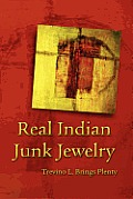 Real Indian Junk Jewelry