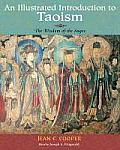 Illustrated Introduction to Taoism: The Wisdom of the Sages