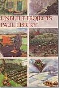Unbuilt Projects
