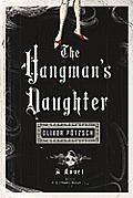 Hangmans Daughter
