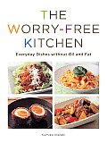 Worry Free Kitchen Everyday Dishes Without Oil