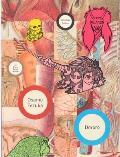 Dororo The Omnibus Edition