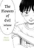 Flowers of Evil Volume 2