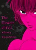 Flowers of Evil Volume 4