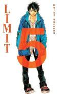 Limit 5