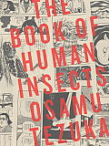 Book of Human Insects