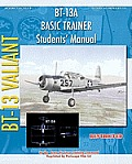 BT-13A Basic Trainer Students' Manual