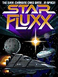 Fluxx Star Game