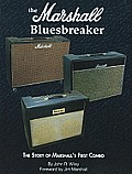 Blue Book||||The Marshall Bluesbreaker