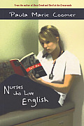 Nurses Who Love English