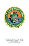 Little Miss Merit Badge: A Memoir