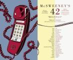 McSweeneys Issue 42