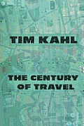The Century of Travel