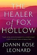Healer of Fox Hollow