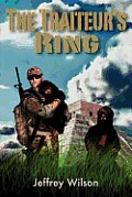 The Traiteur's Ring
