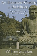 Illustrated Outline of Buddhism The Essentials of Buddhist Spirituality