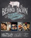 Beyond Bacon Paleo Recipes that Respect the Whole Hog
