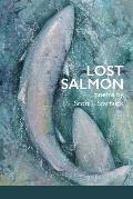 Lost Salmon