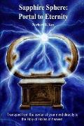 Sapphire Sphere: Portal to Eternity