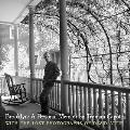 Brooklyn A Personal Memoir With the lost photographs of David Attie