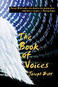 The Book of Voices-Expanded Edition