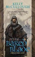 Bared Blade Fallen Blade Book 2