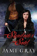 Shadow's Soul - The Kyn Kronicles - Book 2