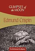 Glimpses of the Moon 9 Gervase Fen