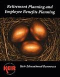 Retirement Planning Textbook 2012 (Rev 12 Edition)