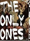 The Only Ones
