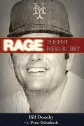 Rage The Legend of Baseball Bill Denehy