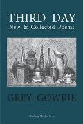 Third Day: New and Collected Poems