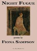 Night Fugue: Poems