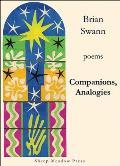 Companions, Analogies: Poems