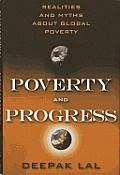 Poverty and Progress: Realities and Myths about Global Poverty