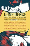 Confidence or the Appearance of Confidence The Best of the Believer Music Interviews