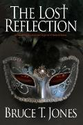 The Lost Reflection: Unleashing the Darkest Legend of New Orleans