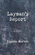 Laymans Report