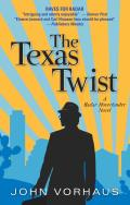 The Texas Twist