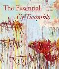 Essential Cy Twombly