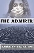 Admirer