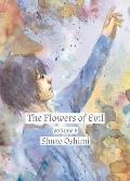 Flowers of Evil Volume 8