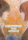 Flowers of Evil Volume 9