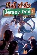 Call of the Jersey Devil
