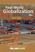 Real World Globalization 12th Edition