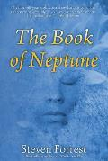 Book of Neptune
