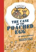 The Case of the Poached Egg: A Wilcox & Griswold Mystery