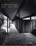 Of Barns & Palaces John Yeon Northwest Architect